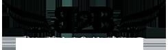 B2B Arquitectura & Interiorismo Logo